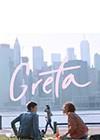 Greta-Iris-prize.jpg