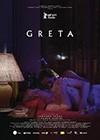 Greta2.jpg