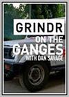 Grindr on the Ganges