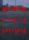 Grooming-Men-Under-the-Falstaff-Sign.jpg
