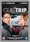 Guilt Trip (The)