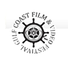 Gulf Coast Film and Video Festival