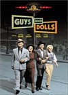 Guys And Dolls (1955)2.jpg