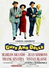 Guys And Dolls (1955).jpg