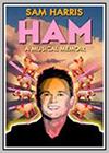 HAM: A Musical Memoir