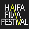 Haifa International Film Festival