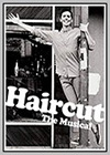 Haircut: The Musical