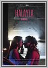 Halayla (Tonight)