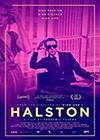 Halston-2019.jpg