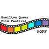 Hamilton Queer Film Festival