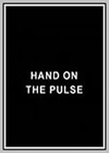 Hand on the Pulse