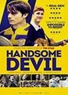 Handome-Devil1.jpg