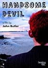 Handome-Devil2.jpg