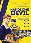 Handsome-Devil2.jpg