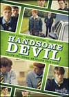 Handsome-Devil.jpg