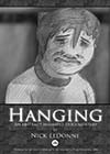 Hanging-short.jpg