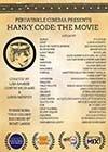 Hanky-Code.jpg