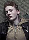 Hann-2017.jpg