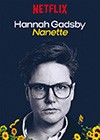 Hannah-Gadsby2.jpg