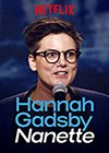 Hannah-Gadsby.jpg