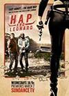 Hap-and-Leonard2.jpg