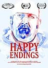 Happy-Endings1.jpg