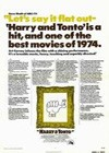 Harry And Tonto (1974)2.jpg