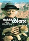 Harry And Tonto (1974)3.jpg