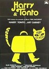 Harry And Tonto (1974)4.jpg