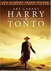 Harry And Tonto (1974).jpg