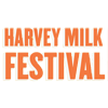 Harvey Milk Festival Sarasota