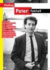 Hating-Peter-Tatchell.jpg