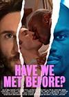 Have-We-Met-Before.jpg