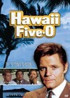 Hawaii Five-O (1968)2.jpg