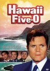 Hawaii Five-O (1968)3.jpg