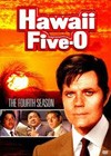 Hawaii Five-O (1968)4.jpg