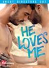 He-loves-me2.jpg