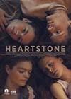 Heartstone1.jpg