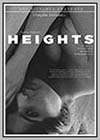 Heights or a Bisexual Woman's Existential Musings on Los Angeles