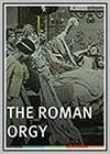 Heliogabalus, Tyrant of Rome
