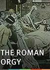 Heliogabalus-Tyrant-of-Rome.jpg