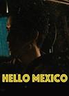 Hello-Mexico.jpg