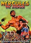Hercules the Avenger (1965).jpg