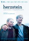 Herzstein_Cover.jpg
