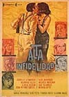 High Infidelity (1964)2.jpg