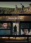 High-Rocks.jpg
