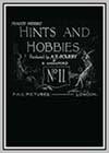 Hints and Hobbies No.11