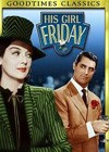 His Girl Friday (1940)3.jpg