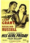 His Girl Friday (1940)4.jpg