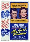 His Girl Friday (1940)6.jpg